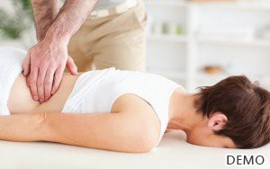 image-11-Chiropractic Services